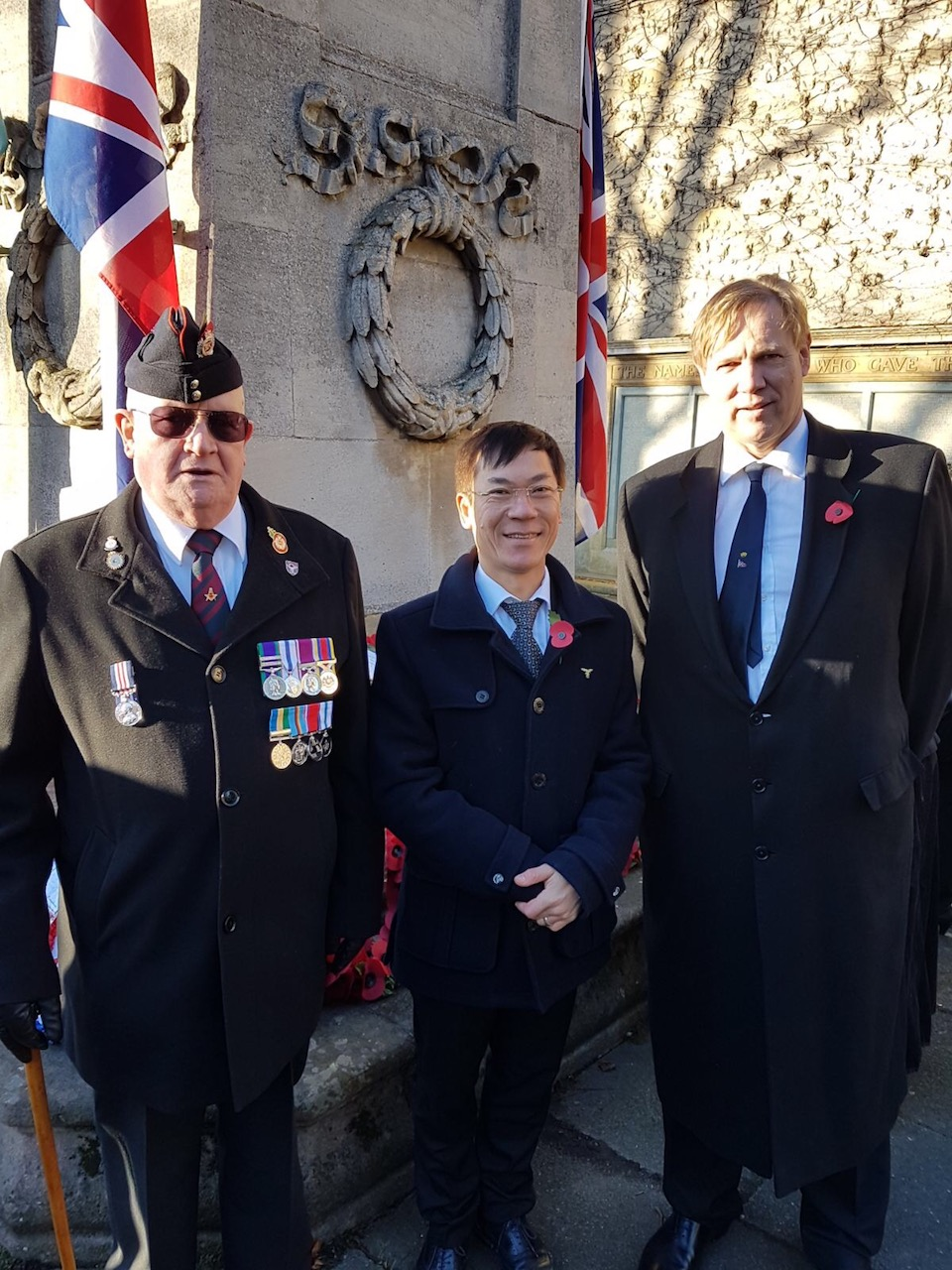17 11 12 remembrance kettering 4
