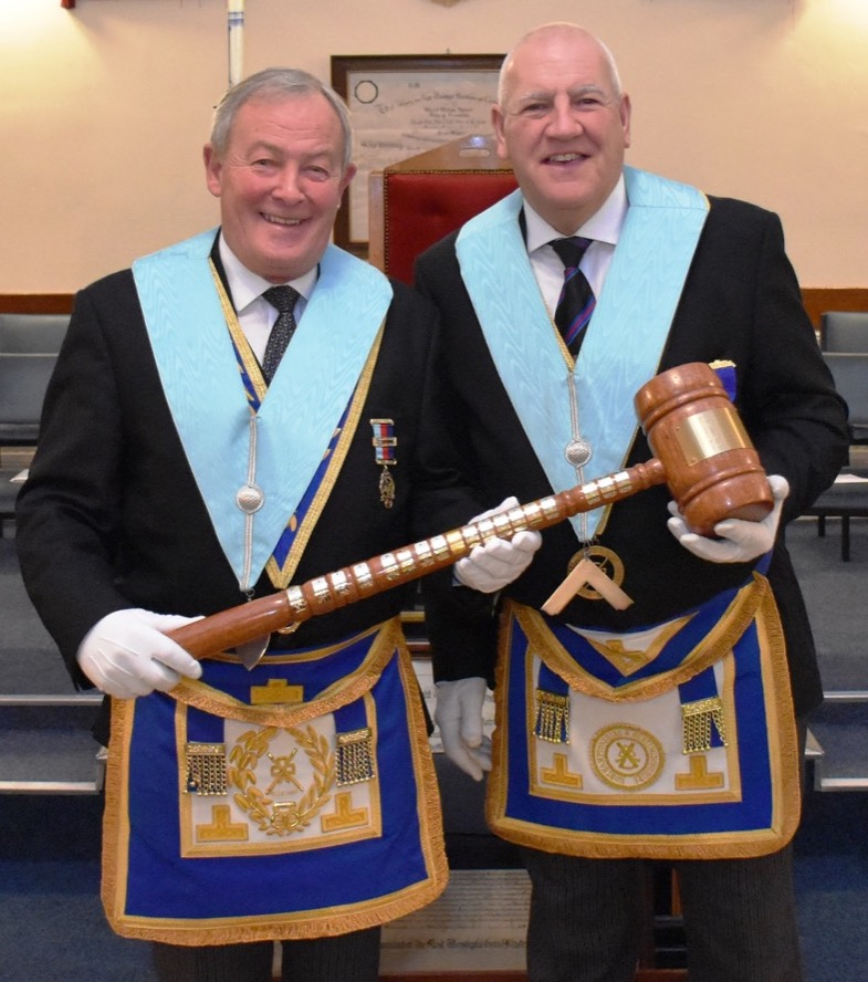 2018 2 26 1st wm current wm and gavel