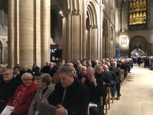 18 12 09 pboro cathedral 1