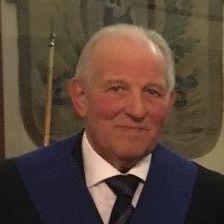WBro Francis Margôt PAGDC